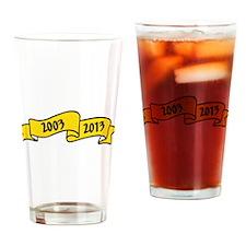 2003 Drinking Glass