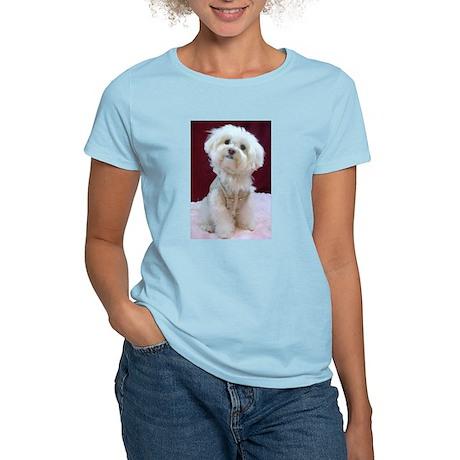 2-Whispering Pet Photography 008.jpg T-Shirt