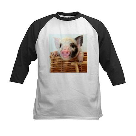 t-shirt.jpg Baseball Jersey