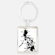 phislandsDarkonLtcrop.png Keychains