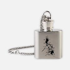 phislandsDarkonLtcrop.png Flask Necklace