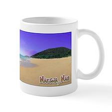 Big Beach, Makena : Maui, Hawaii