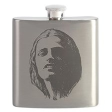 AynRand2.png Flask