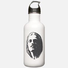 AynRand2.png Water Bottle