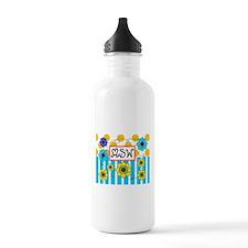 LSW MSW 3 Water Bottle