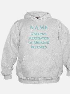 NAMB Hoodie
