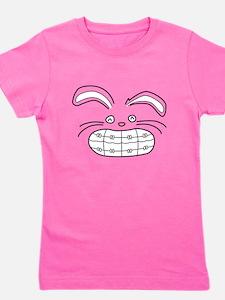 Bunny Brace T-Shirt