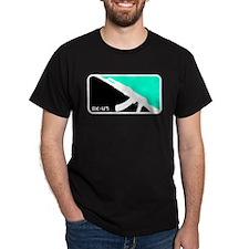 AK-47 Shirt T-Shirt