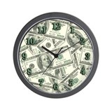 Money Basic Clocks