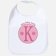 Baby K Bib
