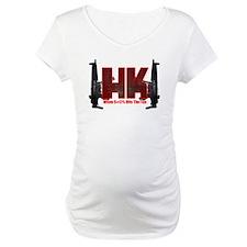 HK- When $#^% Hits The Fan Shirt