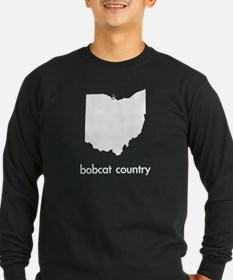 country T
