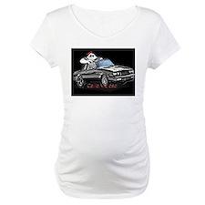 meanchicken gallo vicioso Shirt