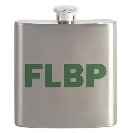 FLBP Flask