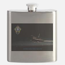 Final_Flight_Landing.png Flask