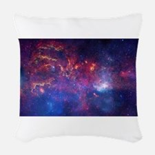 The_Milky_Way_galaxy_center_(composite_image).jpg