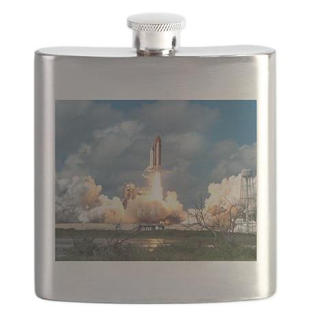 STS-26 Return to Flight Launch.jpg Flask