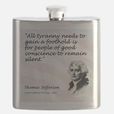 Jefferson_tyranny.png Flask