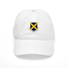 37th TW Baseball Cap