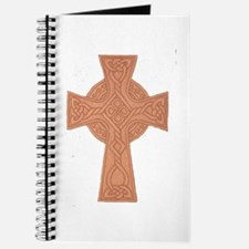 Celtic Cross 8 Journal