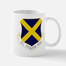 37th FW Mug