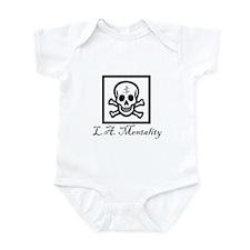 ARRR! Infant Bodysuit