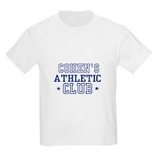 Cohen Kids T-Shirt