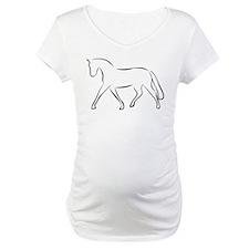 Pferd Shirt