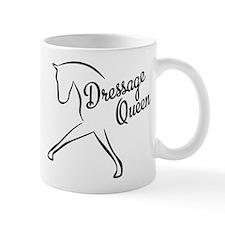 Pferd Mug