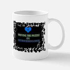 NF AWARENESS Mug