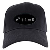 Math Black Hat