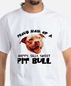 Happy Silly Swee T-Shirt