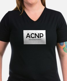 ACNP Euro style bumper T-Shirt