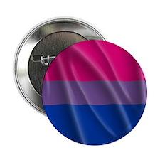 "BISEXUAL PRIDE FLAG 2.25"" Button"