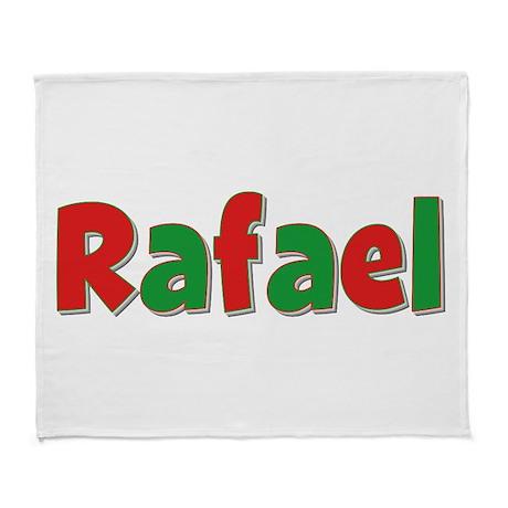 BISEXUAL PRIDE FLAG Toiletry Bag
