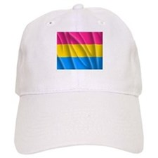 PANSEXUAL PRIDE Baseball Hat
