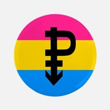 "PANSEXUAL 3.5"" Button"
