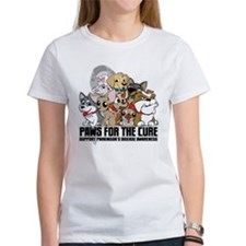 Parkinson's Disease Puppy Group Tee