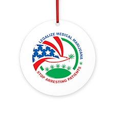 Legalize-Marijuana-Stop-Arresting-Patients.png Orn