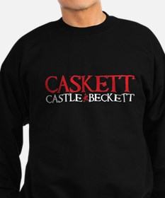 caskett Sweatshirt