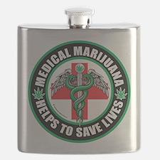 Medical-Marijuana-Helps-Saves-Lives.png Flask
