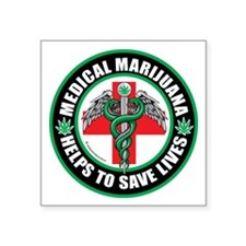 Medical-Marijuana-Helps-Saves-Lives.png Sticker