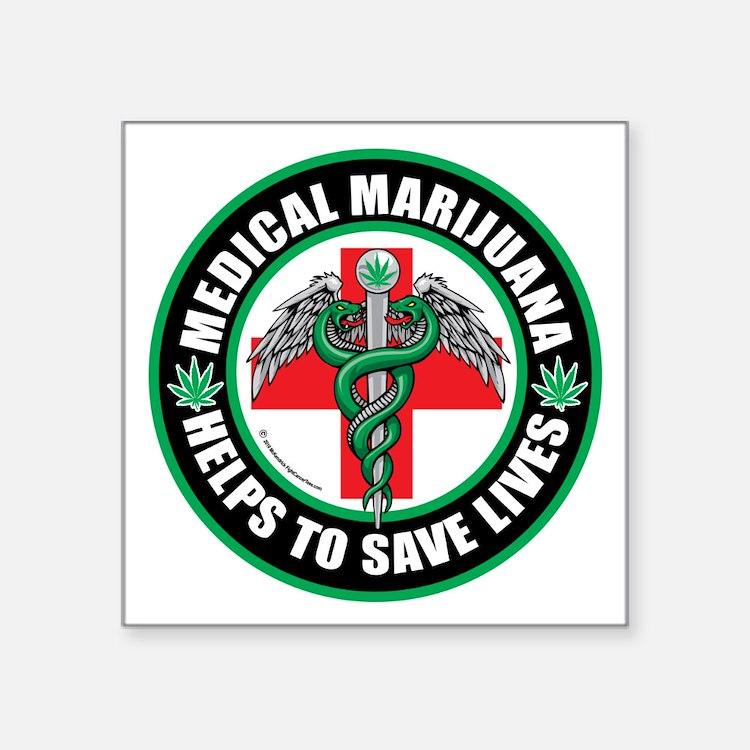 Medical-Marijuana-Helps-Saves-Lives.png Sticker