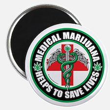 Medical-Marijuana-Helps-Saves-Lives.png Magnet