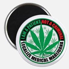 Patient-not-Criminal-2009.png Magnet