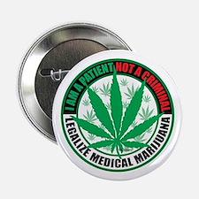 """Patient-not-Criminal-2009.png 2.25"""" Button"""