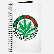 Patient-not-Criminal-2009.png Journal
