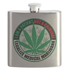 Patient-not-Criminal-2009.png Flask