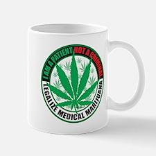 Patient-not-Criminal-2009.png Mug