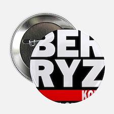 "Berryz logo 2.25"" Button"